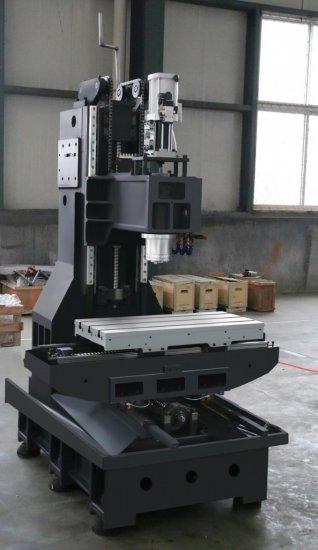 Základ CNC Frézky